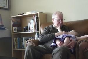 Gramps2
