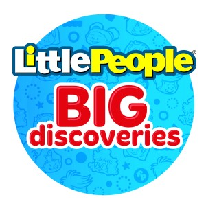 LP Big Discoveries[1]